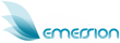 Emersion Logo